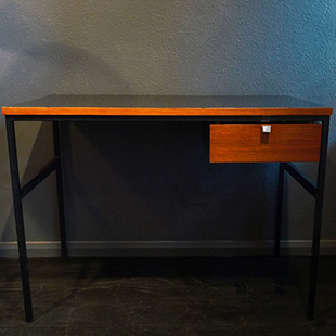 pierre paulin desk